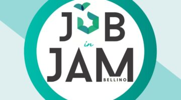 """""""JOB IN JAMbellino"""": continuano le attività per supportare i giovani di Milano"""
