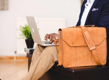 Formazione e Digital HR