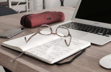 L'importanza della formazione continua nel digital marketing