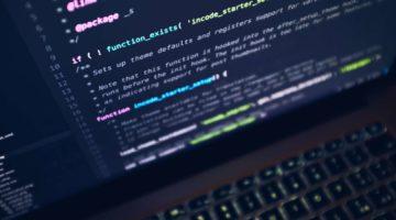 Le lauree informatiche offrono sbocchi lavorativi
