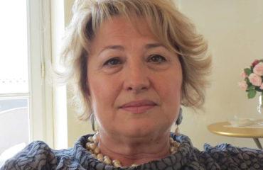 Intervista a Margherita Franzoni, Presidente Delegazione Lombardia di Aidda