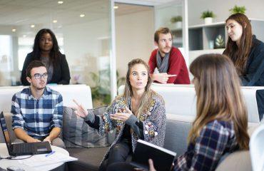 10 consigli per trasformare lo stage in un'opportunità di successo