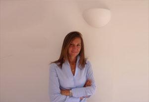 Marina Verderajme, Presidente di Job Farm, nominata nel Consiglio Direttivo di Prospera