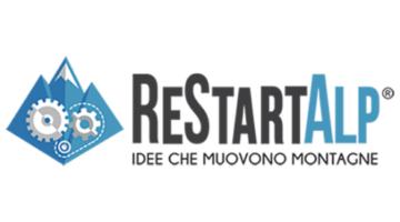 Iscrizioni aperte per ReStartAlp, dedicato a imprenditori del territorio alpino