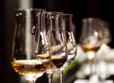 Wine e Beverage Manager