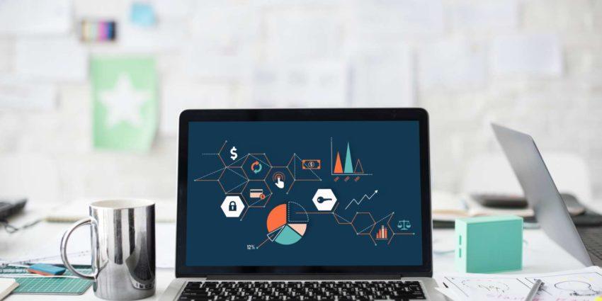 Convegno | Digital Transformation