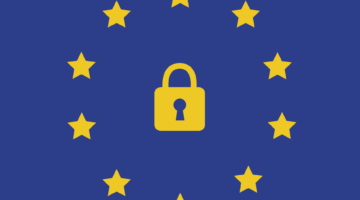 GDPR – General Data Protection Regulation: proseguono le Masterclass di ACTL