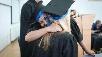 Cresce il divario tra l'offerta formativa dei laureati italiani e la loro effettiva occupabilità