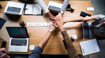 Bando Azioni di rete per il lavoro: uno strumento gratuito per riqualificare il personale di aziende in crisi