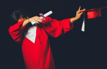 Quali sono le lauree più pagate in Italia?