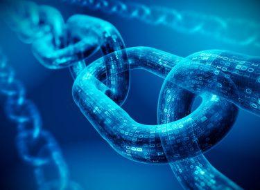 Tecnologie Blockchain