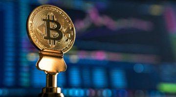 Tecnologie Blockchain: le nuove opportunità per le imprese