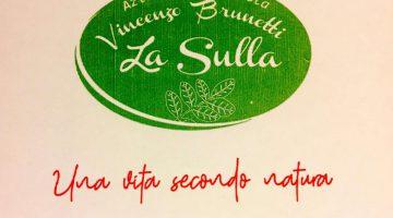 Allevare con passione: intervista a Vincenzo Brunetti