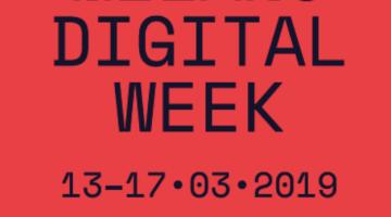 Digital e imprese: quali scenari per il 2019