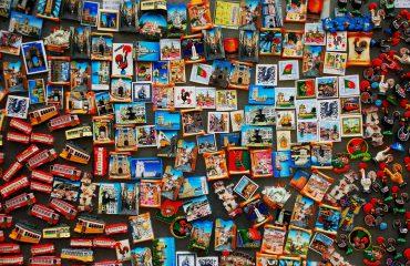Turismo: occupazione in crescita ma manca la formazione