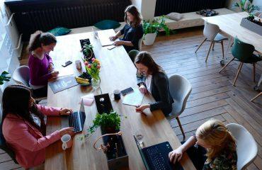 Start-up: ecco che cosa il modello californiano può insegnare al nostro Paese