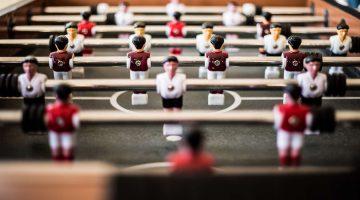 Le soft skill fanno la differenza: l'elenco delle più richieste dalle aziende