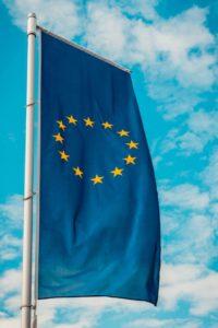 Tirocini retribuiti alla Commissione europea