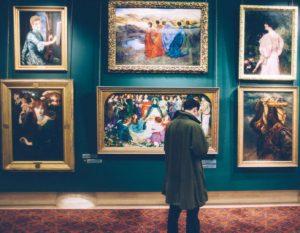 Al via il progetto Fedora di ACTL - Corsi gratuiti nel settore arte e cultura