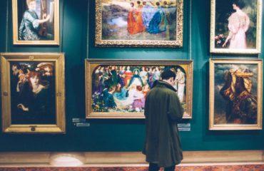 Al via il progetto Fedora di ACTL – Corsi gratuiti nel settore arte e cultura