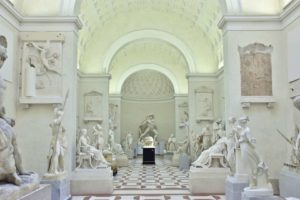 Progetto F.Ed.O.R.A: Aperte Le Iscrizioni Per Il Corso Gratuito In Manutentore Di Beni Artistici
