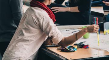 IO Lavoro: un nuovo incentivo per le assunzioni di giovani