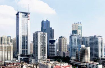 Il Revenge spending in Cina: un nuovo futuro per l'economia?