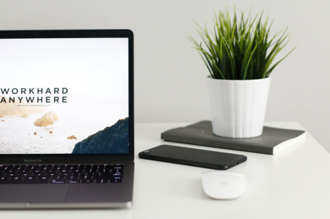 Smart Working e colloqui online: come devono approcciarsi aziende e candidati?