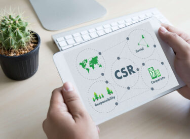Corporate Circular Responsibility