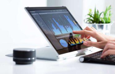 Quattro settori con opportunità di business e lavoro al tempo del Covid-19 grazie al digital.