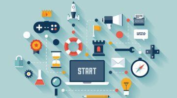 La gamification: un nuovo modo di pensare la selezione del personale