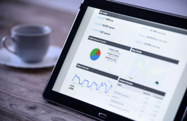 Cosa sono gli HR Analytics?