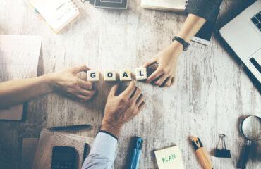Quanto è importante il clima organizzativo in un'azienda?