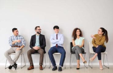 Perché ad oggi è importante seguire dei master di alta formazione?