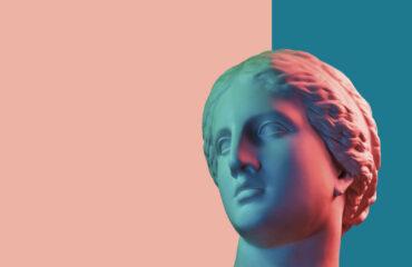 Formarsi professionalmente e imparare come si lavora all'interno di un'impresa culturale: intervista a Vittoria Gelati