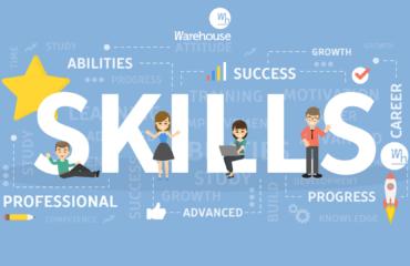 Reskilling: la nuova strategia nel mondo del lavoro