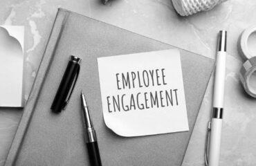 L'engagement aziendale è la nuova chiave per il successo aziendale?