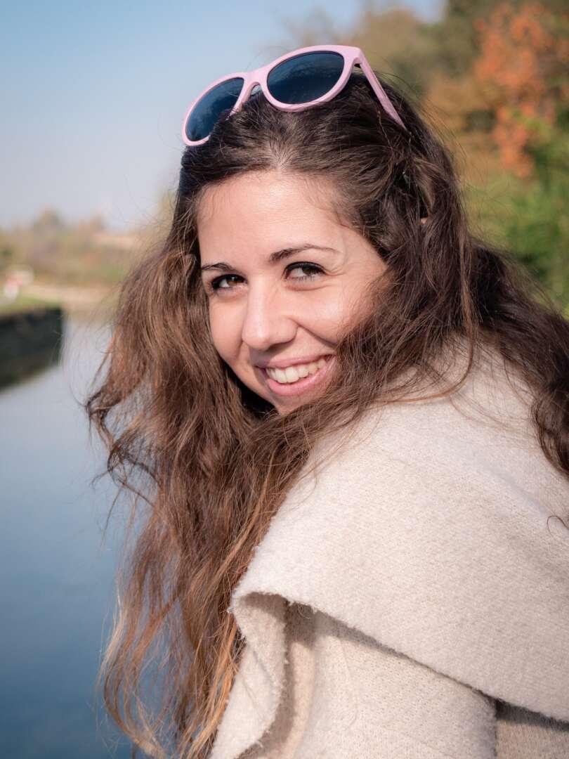 Arte, turismo ed eventi culturali: facciamo il punto con Gaia Guarino – giornalista e marketing&PR consultant
