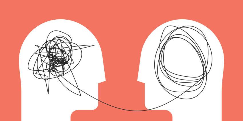 Come si comunica la cultura oggi? Ne parliamo con Sara D'Amore