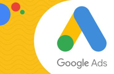 Come Fare un Annuncio di Testo Google Ads per Posizionarsi in Prima Pagina a cura di Valerio di Pietro