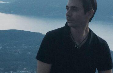 Arte e digitale: intervista ad Adamo Panessidi