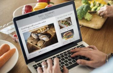 Job Farm incontra Boniviri: oltre la brand identity
