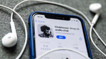 Clubhouse: Come funziona e come si accede al nuovo social network?