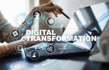 Il 2021 e la Digital Transformation