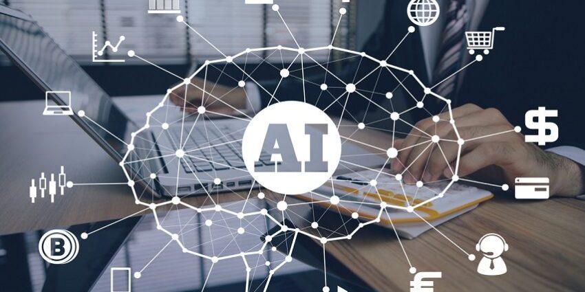 Il futuro dell'IA nel mondo del lavoro