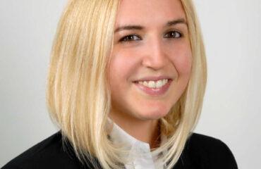 Formazione trasversale apprendisti: intervista a Marta Citarella – HR Generalist EMEA