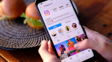 Impatto di Instagram sui giovani – Cosa dice lo studio di Facebook?